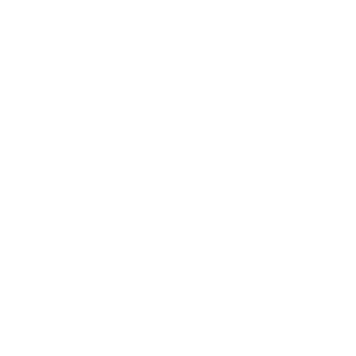 Yoga-y-Meditacion-Icon